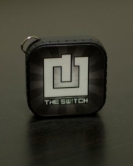 USB Flash disk The.Swtich