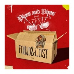 LP Found and Lost - Pipes and Pints