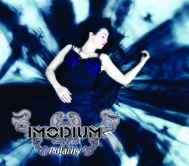 CD Polarity - Imodium